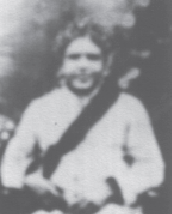 Figure 07 - Sheikh Ismail Dehlavi Rali