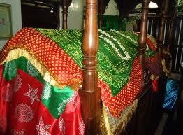 Figure 12_Dargah Muhammedh Jalaluddeen Rali