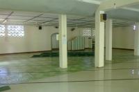 08  Masjid