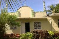 07 Thalayam Bawa Rali.-Dargah Land