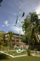 06 (Thalayam Bawa Rali.-Dargah)-Flag