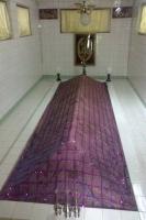 05Thalayam Bawa Rali.-Dargah
