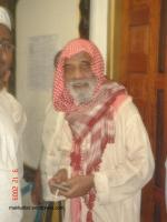 Makkathar Vappa)09-12-2009.jpg