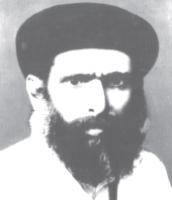 Figure 06_Kuthubuna Muhammedh Jalaluddeen rali..png