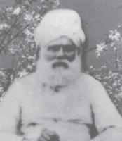 Figure 08- Sheikh Abdul Khadir Soofi Hydrabadi Rali..png