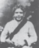 Figure 07 - Sheikh Ismail Dehlavi Rali.png