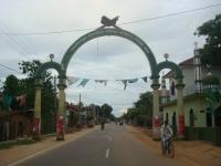 01 Saliha Gateway